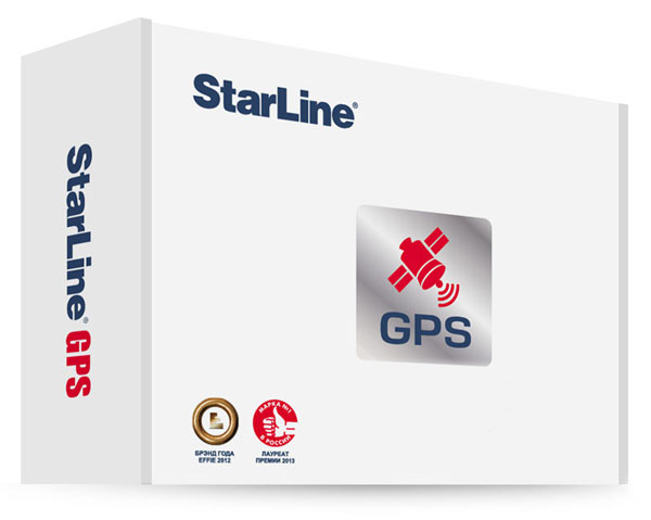 https://omsk-starline.avto-guard.ru/wp-content/uploads/2017/12/StarLine-GPS-Master-box.jpg 227x181